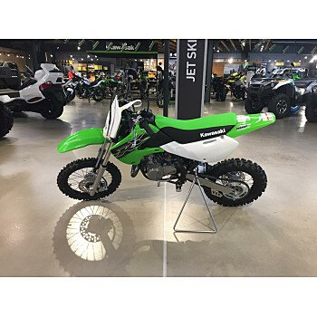 2019 Kawasaki KX65 for sale 200726366