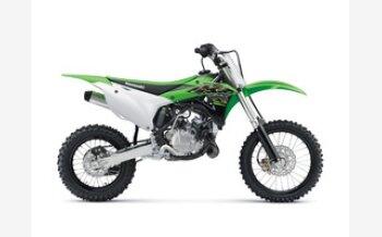 2019 Kawasaki KX85 for sale 200593121