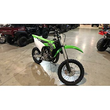 2019 Kawasaki KX85 for sale 200687458