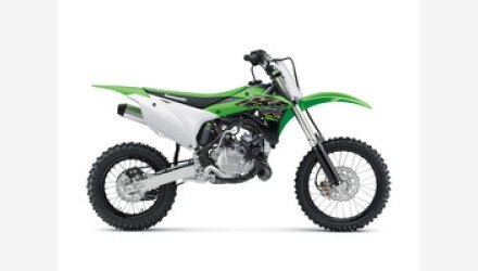 2019 Kawasaki KX85 for sale 200596441