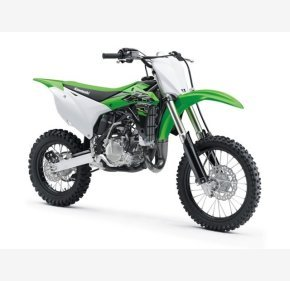 2019 Kawasaki KX85 for sale 200596707