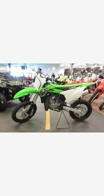 2019 Kawasaki KX85 for sale 200606690