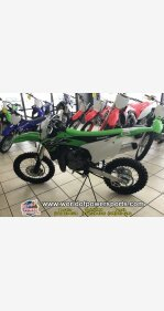 2019 Kawasaki KX85 for sale 200637284