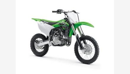 2019 Kawasaki KX85 for sale 200661228