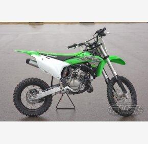 2019 Kawasaki KX85 for sale 200744299