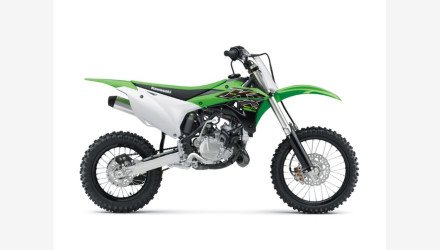 2019 Kawasaki KX85 for sale 200974019