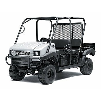 2019 Kawasaki Mule 4000 for sale 200594935