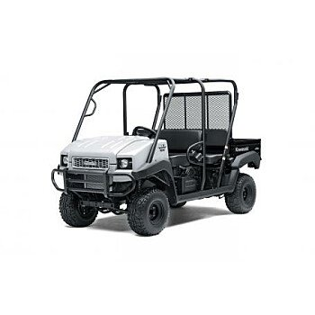 2019 Kawasaki Mule 4000 for sale 200607898