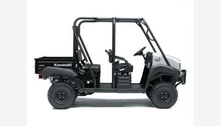 2019 Kawasaki Mule 4000 for sale 200646798