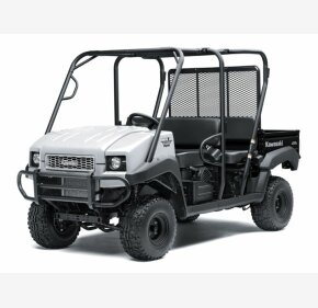 2019 Kawasaki Mule 4000 for sale 200681650