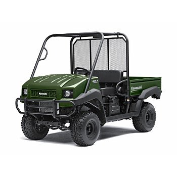 2019 Kawasaki Mule 4000 for sale 200688231