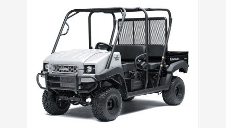 2019 Kawasaki Mule 4000 for sale 200688238