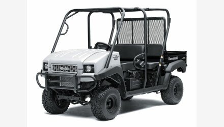 2019 Kawasaki Mule 4000 for sale 200688239
