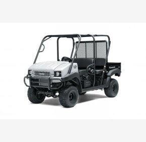 2019 Kawasaki Mule 4000 for sale 200851414