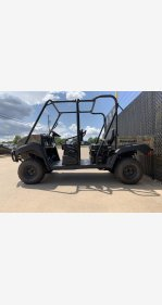 2019 Kawasaki Mule 4010 for sale 200654635