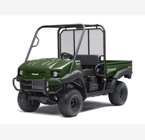 2019 Kawasaki Mule 4010 for sale 200682868