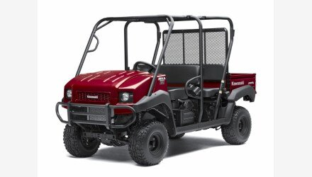 2019 Kawasaki Mule 4010 for sale 200688237