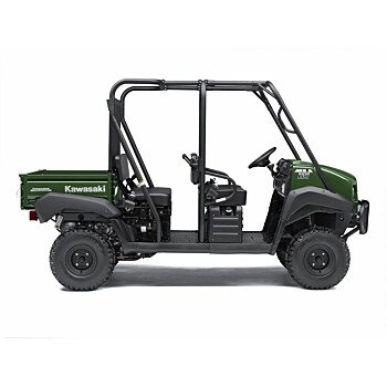 2019 Kawasaki Mule 4010 for sale 200696182