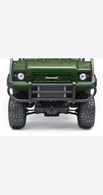 2019 Kawasaki Mule 4010 for sale 200700529