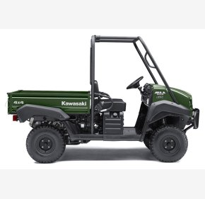 2019 Kawasaki Mule 4010 for sale 200719517