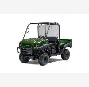 2019 Kawasaki Mule 4010 for sale 200770785
