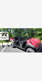 2019 Kawasaki Mule 4010 for sale 200937345