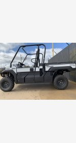 2019 Kawasaki Mule PRO-DX for sale 200966216