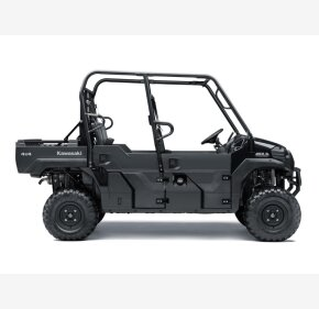 2019 Kawasaki Mule PRO-FXR for sale 200598295
