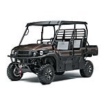 2019 Kawasaki Mule PRO-FXR for sale 200654273