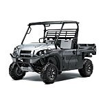 2019 Kawasaki Mule PRO-FXR for sale 200709837