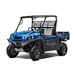 2019 Kawasaki Mule PRO-FXR for sale 200800834
