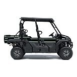 2019 Kawasaki Mule PRO-FXT for sale 200590936