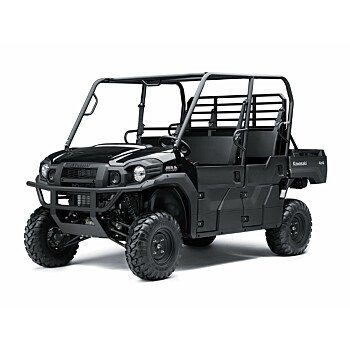 2019 Kawasaki Mule PRO-FXT for sale 200688260