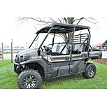 2019 Kawasaki Mule PRO-FXT for sale 200740019