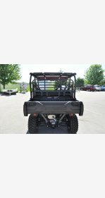 2019 Kawasaki Mule PRO-FXT for sale 200740031