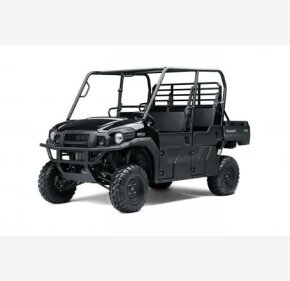 2019 Kawasaki Mule PRO-FXT for sale 200811569