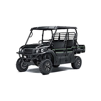 2019 Kawasaki Mule PRO-FXT for sale 200831584