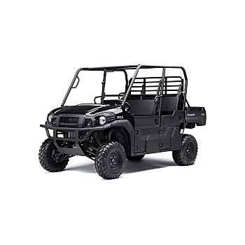 2019 Kawasaki Mule PRO-FXT for sale 200831597
