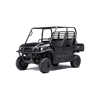 2019 Kawasaki Mule PRO-FXT for sale 200832921