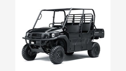 2019 Kawasaki Mule PRO-FXT for sale 200937314