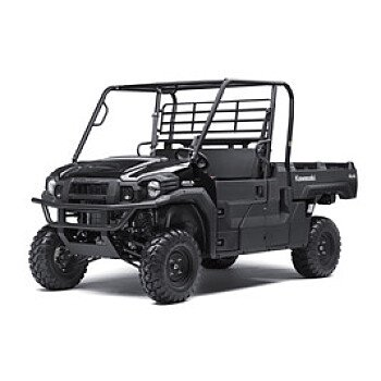2019 Kawasaki Mule Pro-FX for sale 200594075