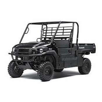 2019 Kawasaki Mule Pro-FX for sale 200686096