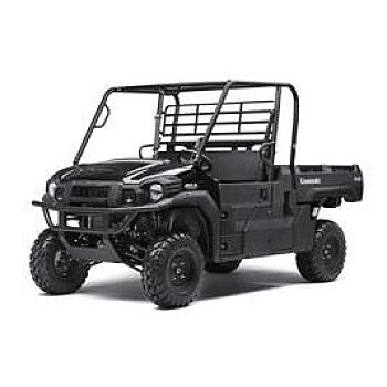 2019 Kawasaki Mule Pro-FX for sale 200691378