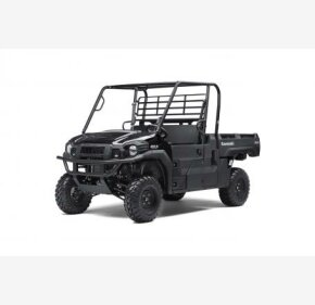 2019 Kawasaki Mule Pro-FX for sale 200607564