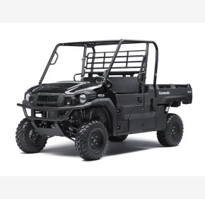 2019 Kawasaki Mule Pro-FX for sale 200682846