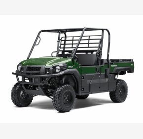 2019 Kawasaki Mule Pro-FX for sale 200682847
