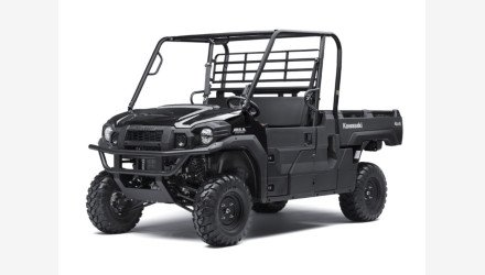 2019 Kawasaki Mule Pro-FX for sale 200688327
