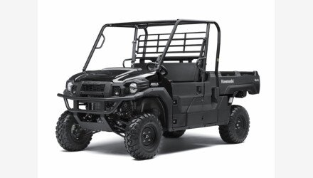 2019 Kawasaki Mule Pro-FX for sale 200688328