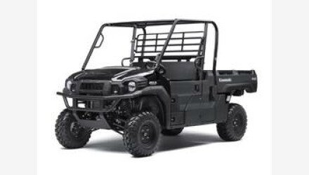 2019 Kawasaki Mule Pro-FX for sale 200695852