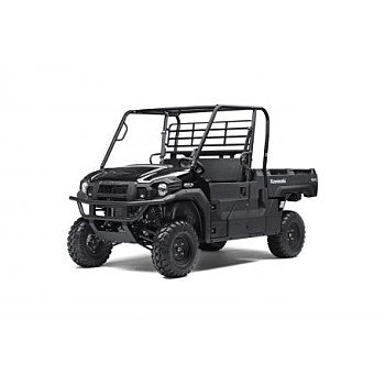 2019 Kawasaki Mule Pro-FX for sale 200719898